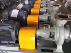 安徽化工流程泵