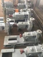 安徽耐磨耐腐蚀泵